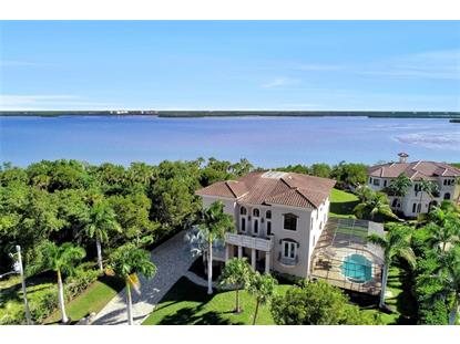 631 Inlet DR Marco Island, FL MLS# 218079395