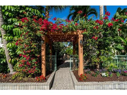 445 3rd AVE S Naples, FL MLS# 218079420
