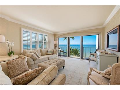 2011 Gulf Shore BLVD N Naples, FL MLS# 218079902