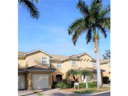 20012 Heatherstone WAY Estero, FL MLS# 218079977