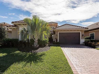 12418 Lockford LN Naples, FL MLS# 218080072