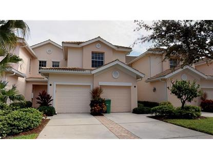 8340 Whisper Trace WAY Naples, FL MLS# 218080258