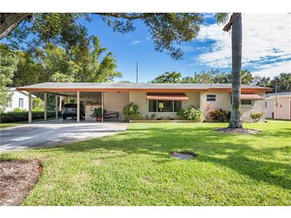 1254 13th ST N Naples, FL MLS# 218080446