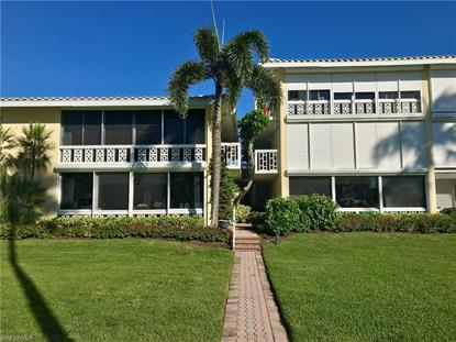 2082 Gulf Shore BLVD N Naples, FL MLS# 218080608