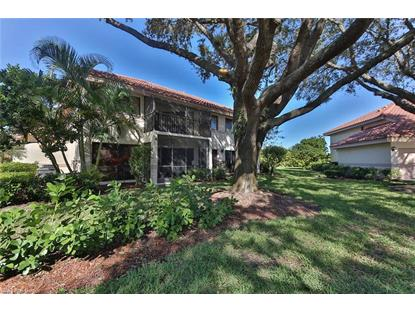 174 Bennington DR Naples, FL MLS# 218080722