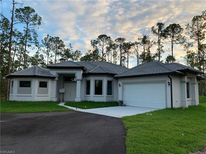 2602 18th AVE NE Naples, FL MLS# 218080802