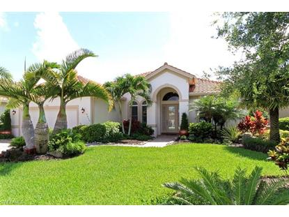 9637 Cobalt Cove Circle CIR Naples, FL MLS# 218080874