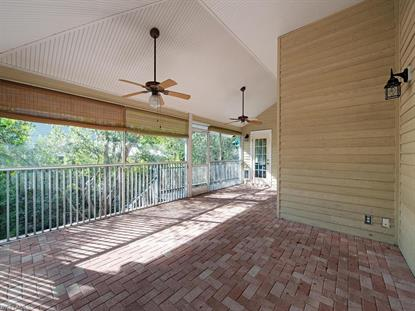 670 8th AVE S Naples, FL MLS# 218080994