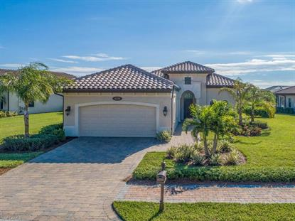6538 Roma WAY Naples, FL MLS# 218081159