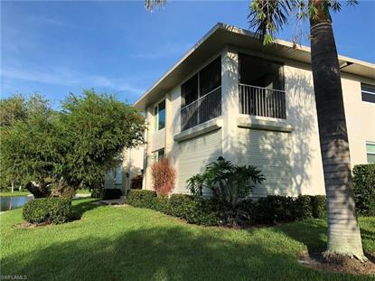 Address not provided Naples, FL MLS# 218081203