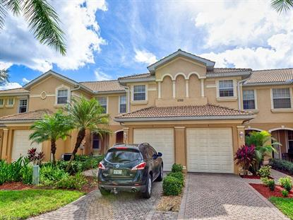 9700 Foxhall WAY Estero, FL MLS# 218081282