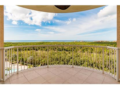 7117 Pelican Bay BLVD Naples, FL MLS# 218081315