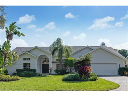 1918 Imperial Golf Course BLVD Naples, FL MLS# 218081328