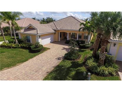 7926 Portofino CT Naples, FL MLS# 218081356