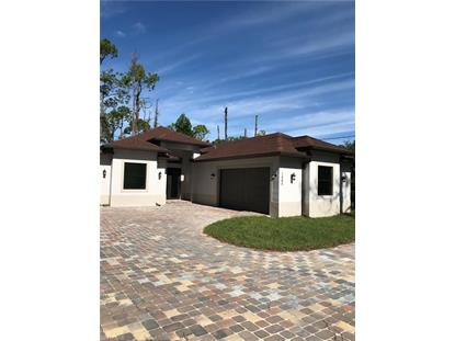 1085 14th AVE NE Naples, FL MLS# 218081574