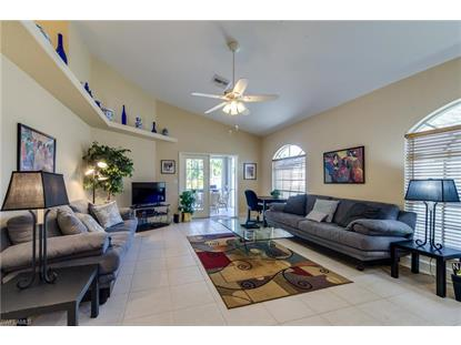 819 96th AVE N Naples, FL MLS# 218081675