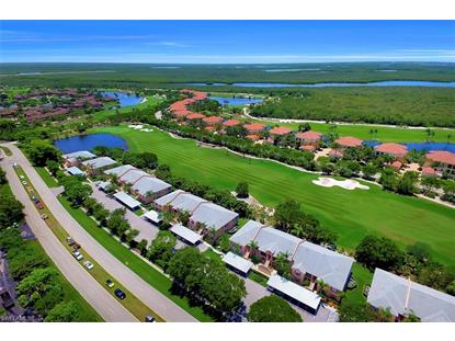 1346 Mainsail DR Naples, FL MLS# 218081694