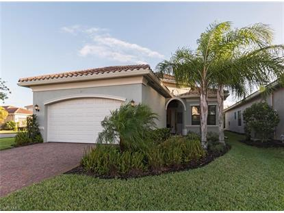 4144 Crescent CT Naples, FL MLS# 218081756