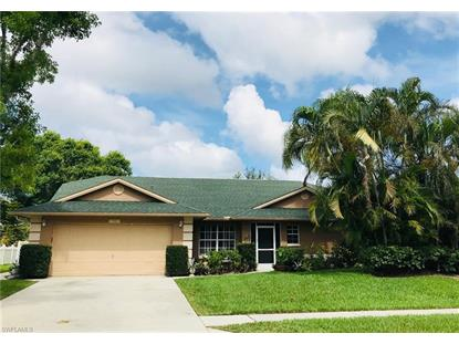 9961 Boca CIR Naples, FL MLS# 218081933