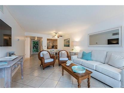 343 8th Avenue  Naples, FL MLS# 218081958