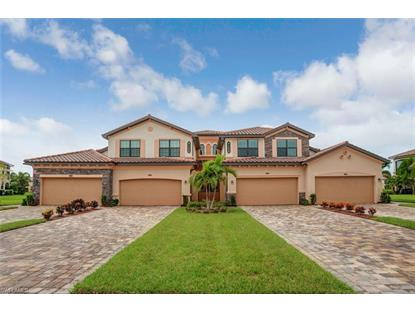 9126 Napoli CT Naples, FL MLS# 218081971