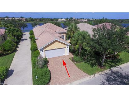8019 Valentina CT Naples, FL MLS# 218082051