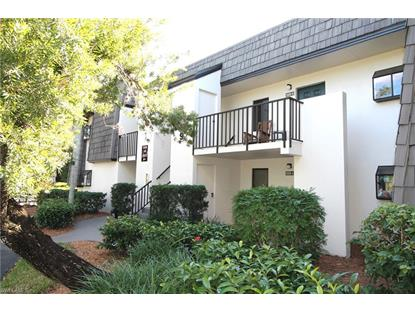1509 Oyster Catcher PT Naples, FL MLS# 218082063