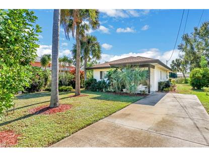 838 108th AVE N Naples, FL MLS# 218082075