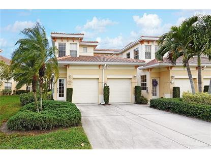3045 Driftwood WAY Naples, FL MLS# 218082175