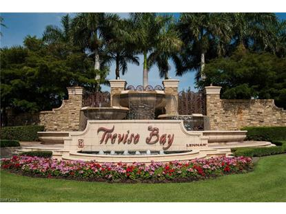 9578 Trevi CT Naples, FL MLS# 218082215