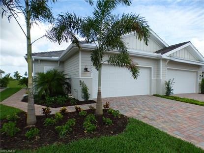 14767 Edgewater CIR Naples, FL MLS# 218082229