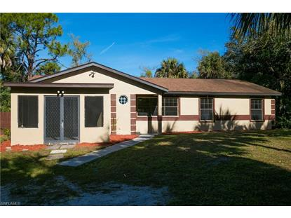 231 14th AVE NW Naples, FL MLS# 218082312