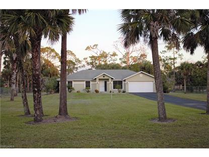 790 2nd ST SE Naples, FL MLS# 218082313