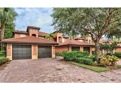 10025 Heather LN Naples, FL MLS# 218082355
