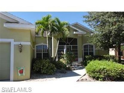 347 Burnt Pine DR Naples, FL MLS# 218082424