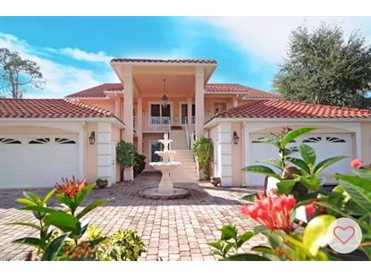 Address not provided Naples, FL MLS# 218082449