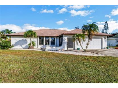 157 Willoughby DR Naples, FL MLS# 218082484