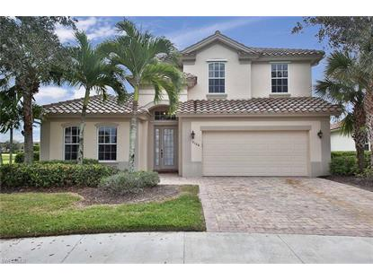 9166 Shale CT Naples, FL MLS# 218082967