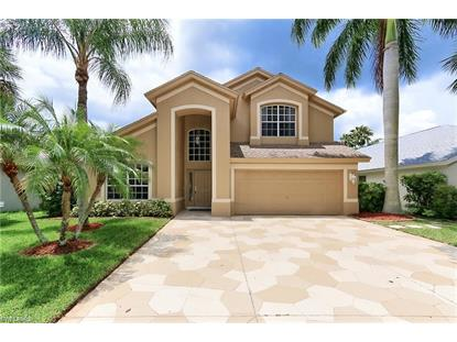 7704 Citrus Hill LN Naples, FL MLS# 218083168