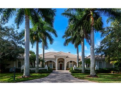 309 Chancery CIR Naples, FL MLS# 218084192