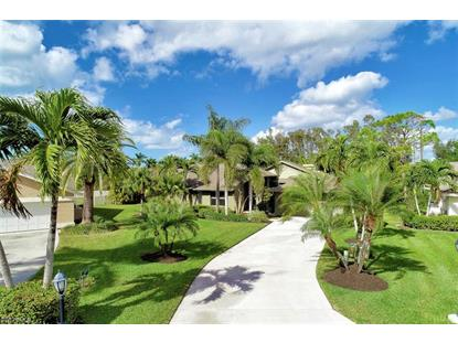 28520 Clinton LN Bonita Springs, FL MLS# 219000408