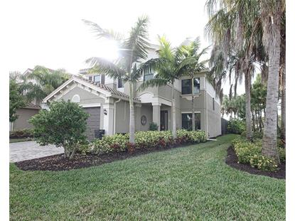 13693 Mandarin CIR Naples, FL MLS# 219000785