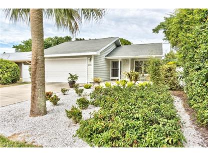 829 93rd AVE N Naples, FL MLS# 219000793