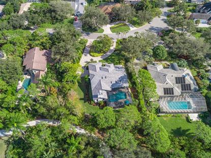 3917 Woodlake DR Bonita Springs, FL MLS# 219001154