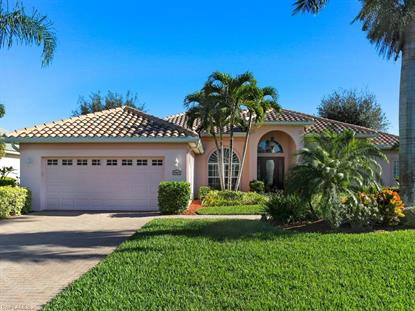 8943 Carillon Estates WAY Fort Myers, FL MLS# 219001581