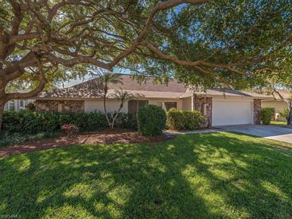 350 Torrey Pines PT Naples, FL MLS# 219001731
