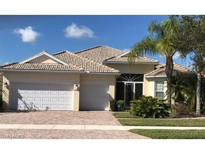 28266 Insular WAY Bonita Springs, FL MLS# 219001744