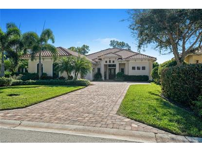 212 Charleston CT Naples, FL MLS# 219002080