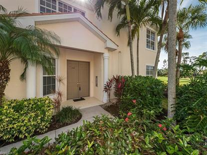 4655 Winged Foot CT Naples, FL MLS# 219002096