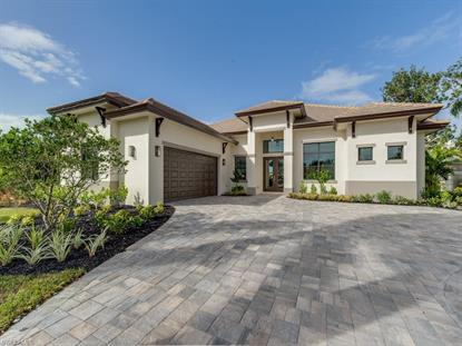 28011 Winthrop CIR Bonita Springs, FL MLS# 219002895